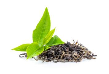 CH 유기농 녹차잎추출물